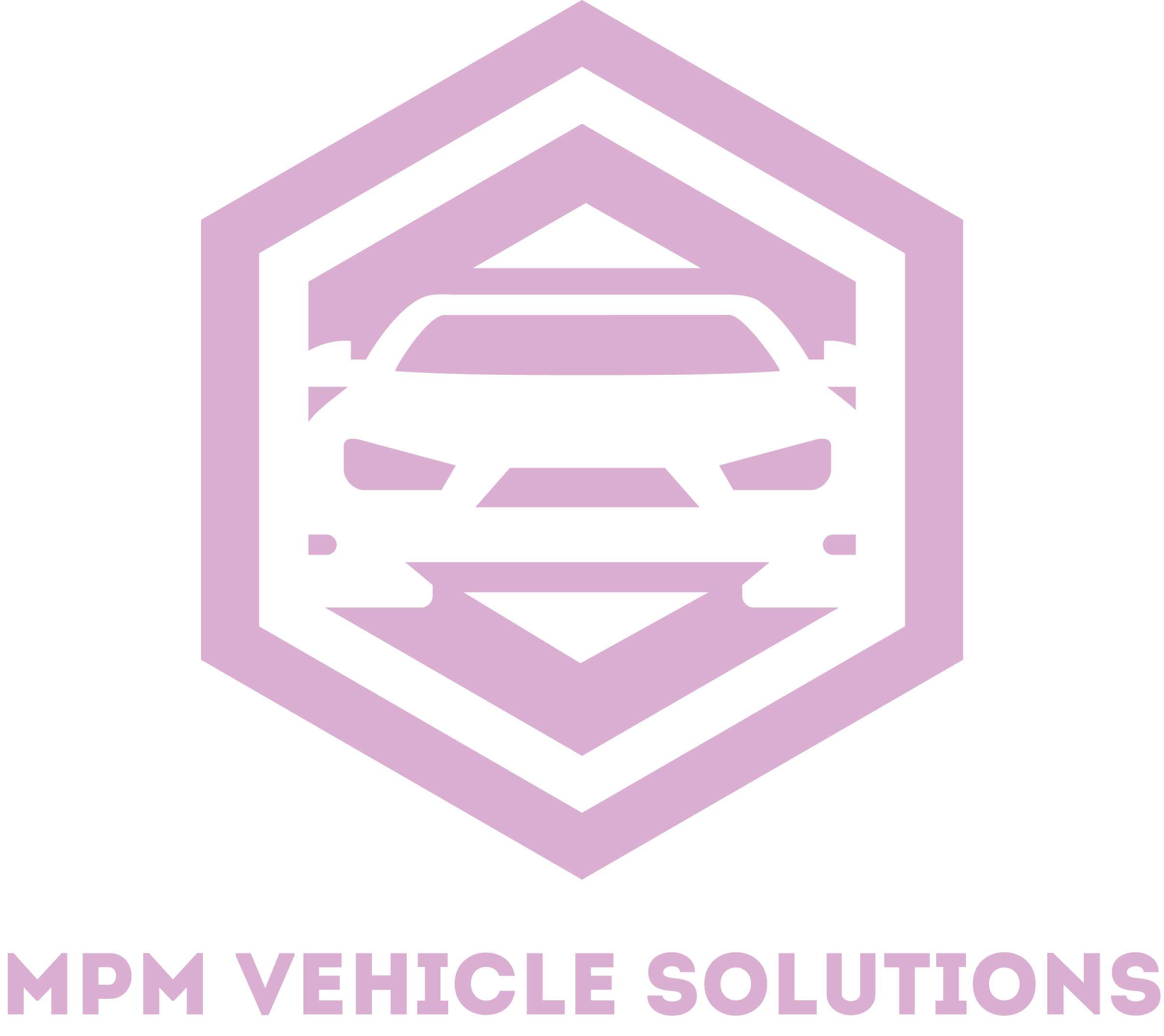 MPM Vehicle Solutions